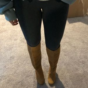 e72f5347188 UGG Shoes - Ugg over the knee boots